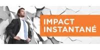 Impact instantané - Vidéo